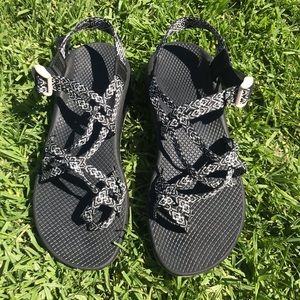 CHACO 🔴 Sandal